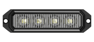 Grille and Surface Mount Lights