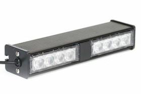 Lynx T4-2 Interior or Exterior Light Bar