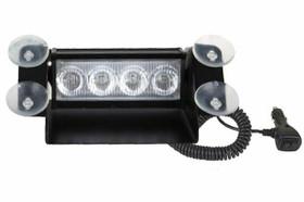 Enforcer 4 TIR LED dash light