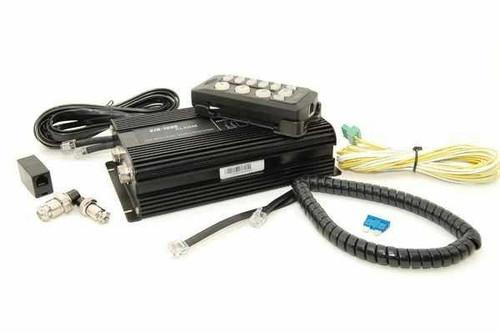 200 Watt Emergency Siren