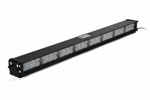 Extreme Tactical Dynamics Ranger Oktag TIR LED Traffic Advisor Light Bar