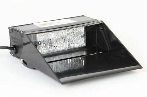 Extreme Tactical Dynamics Ranger Mini TIR LED Dash Light