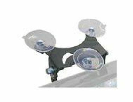 Extreme Tactical Dynamics B11 Suction Cup Mounting Bracket