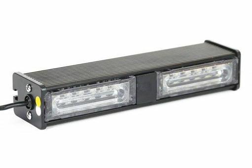 Extreme Tactical Dynamics Lynx L6-2 Linear Interior / Exterior LED Light Bar