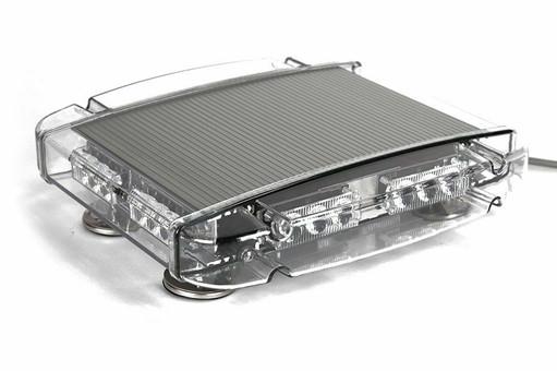 Extreme Tactical Dynamics 912S 13 TIR LED Mini Light Bar