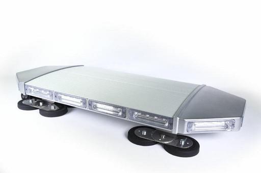 Extreme Tactical Dynamics 5100M 29 Linear LED Mini Light Bar