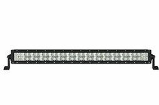Extreme Tactical Dynamics Navigator 60 Flood Light Off Road LED Light Bar