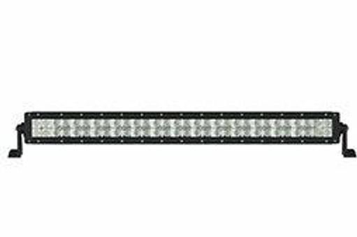 Extreme Tactical Dynamics Navigator 60 Hybrid Off Road LED Light Bar