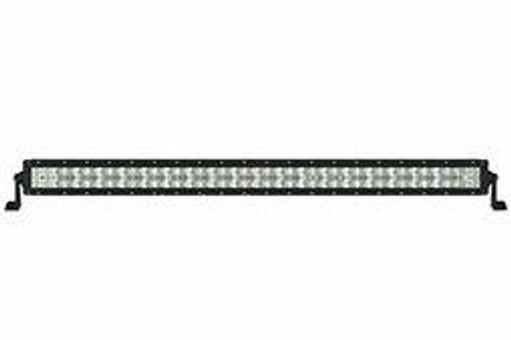 Extreme Tactical Dynamics Navigator 80 Hybrid Off Road LED Light Bar