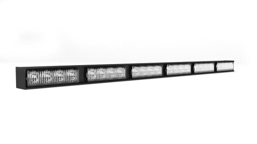 Extreme Tactical Dynamics Elemental 4-6 TIR Interior / Exterior LED Light Bar