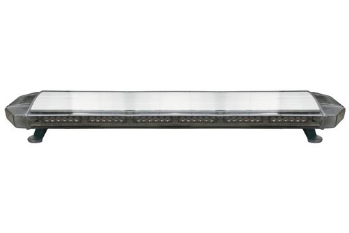 Extreme Tactical Dynamics Tracer 37 TIR Full Size Light Bar