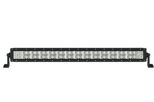 Extreme Tactical Dynamics Navigator 60 Spot Light Off Road LED Light Bar