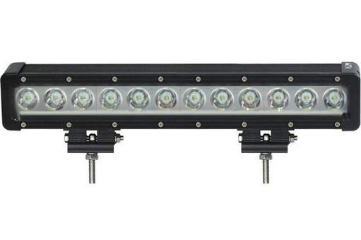 Extreme Tactical Dynamics Voyager 12 Spot Light Off Road LED Light Bar