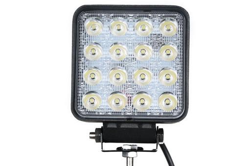 Impact 16 Spot Light LED Scene or Work Light