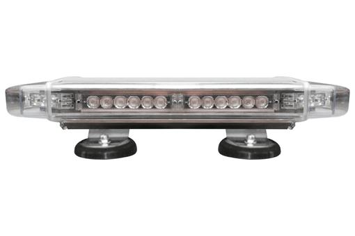 Extreme Tactical Dynamics Tracer 17 TIR LED Mini Light Bar