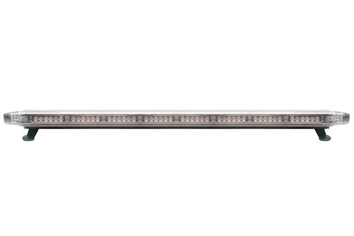 Extreme Tactical Dynamics Tracer 47 TIR LED Full Size Light Bar