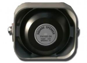 89-100-watt-siren-speaker-compact-300x218.jpg
