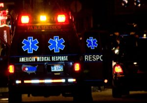 ambulance-amr-night-file-photo-300x211.jpg