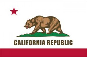 california-state-flag-300x198.jpg
