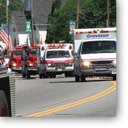 ems-emergency-vehicle.jpg