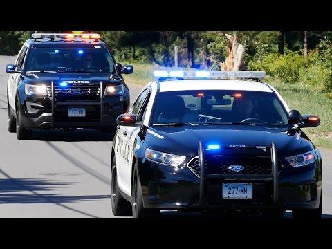 police-cars-main.jpg