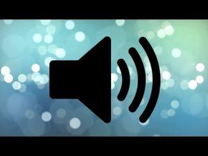 siren-sound-300x225.jpg