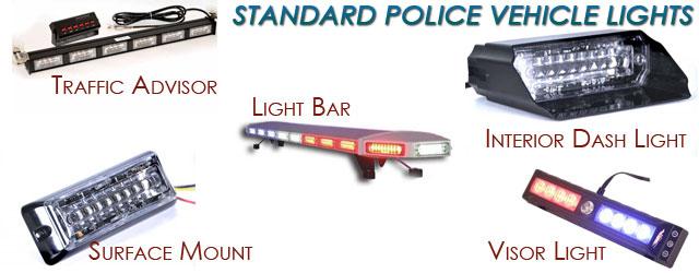 standard-police-vehicle-lights.jpg