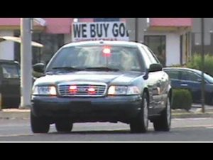unmarked-police-car-300x225.jpg