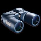 Bushnell binoculars Marine 7x50 137500 manual