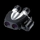 Bushnell binoculars StableView 181035 manual