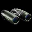 Bushnell binoculars Trophy XLT binoculars product manual