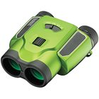 Bushnell binoculars Spectator Sport Zoom (82425B / 82425G / 82425W) manual