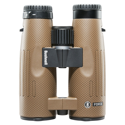 Binoculars - Hunting, Tactical, Wildlife | Bushnell