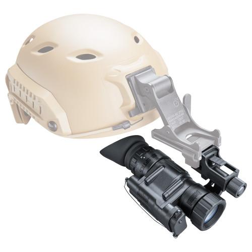 Night Vision Binoculars & Scopes | Bushnell on