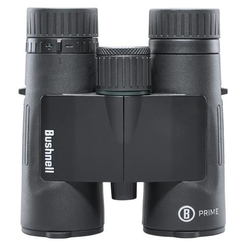 Binoculars - Hunting, Tactical, Wildlife | Bushnell