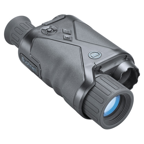 Night Vision Binoculars & Scopes | Bushnell on night vision effect, night vision digital, night vision device, night vision lens, night vision model, night owl optics prices, night vision camera, night vision toy, night vision for cars, night vission, night vision eyes, night vision binoculars, night vision box, night vision an/pvs-4, night vision laser, night vision scope, night vision view, night vision iris, night vision light, night vision goggles,