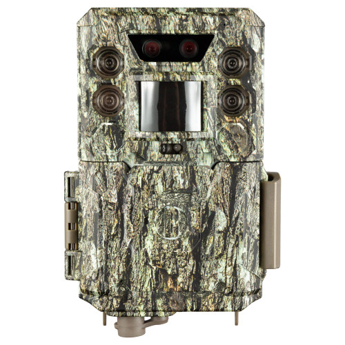Trail Cameras - Wireless Cellular Trail Cams | Bushnell