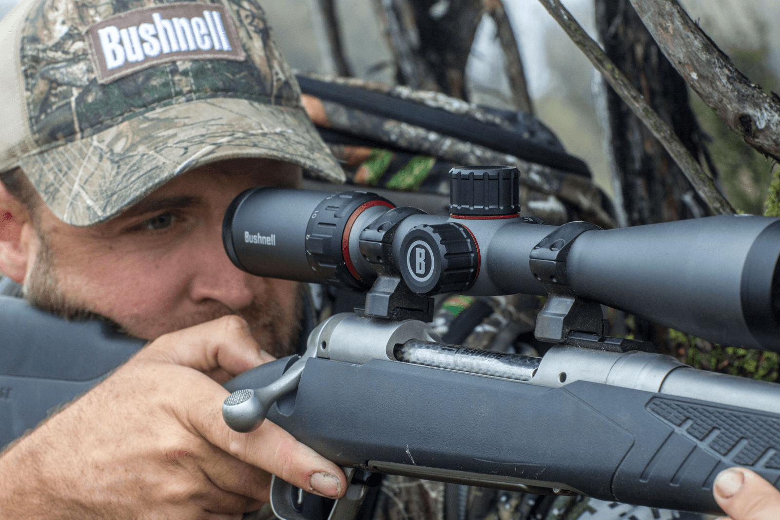 A Breakdown of the Relationship Between Rifle Scope Magnification vs. Distance
