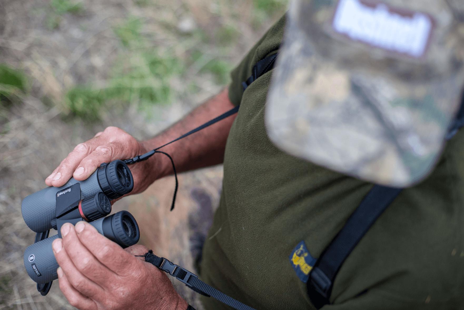 The Benefits of Binocular Lens Coatings and Binocular Lenses Explained