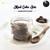 Mud Cake Jar [GLUTEN-FREE]