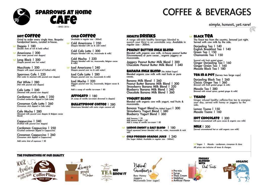 coffee-beverages-menu-sparrows-cafe.jpg