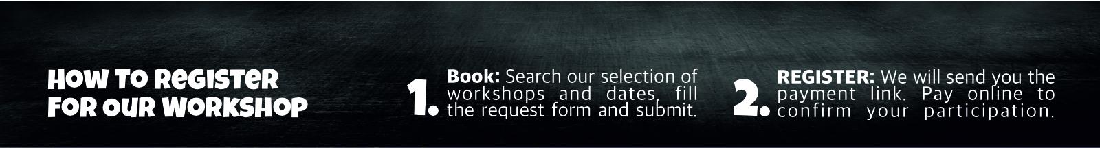 howtobookworkshop.jpg