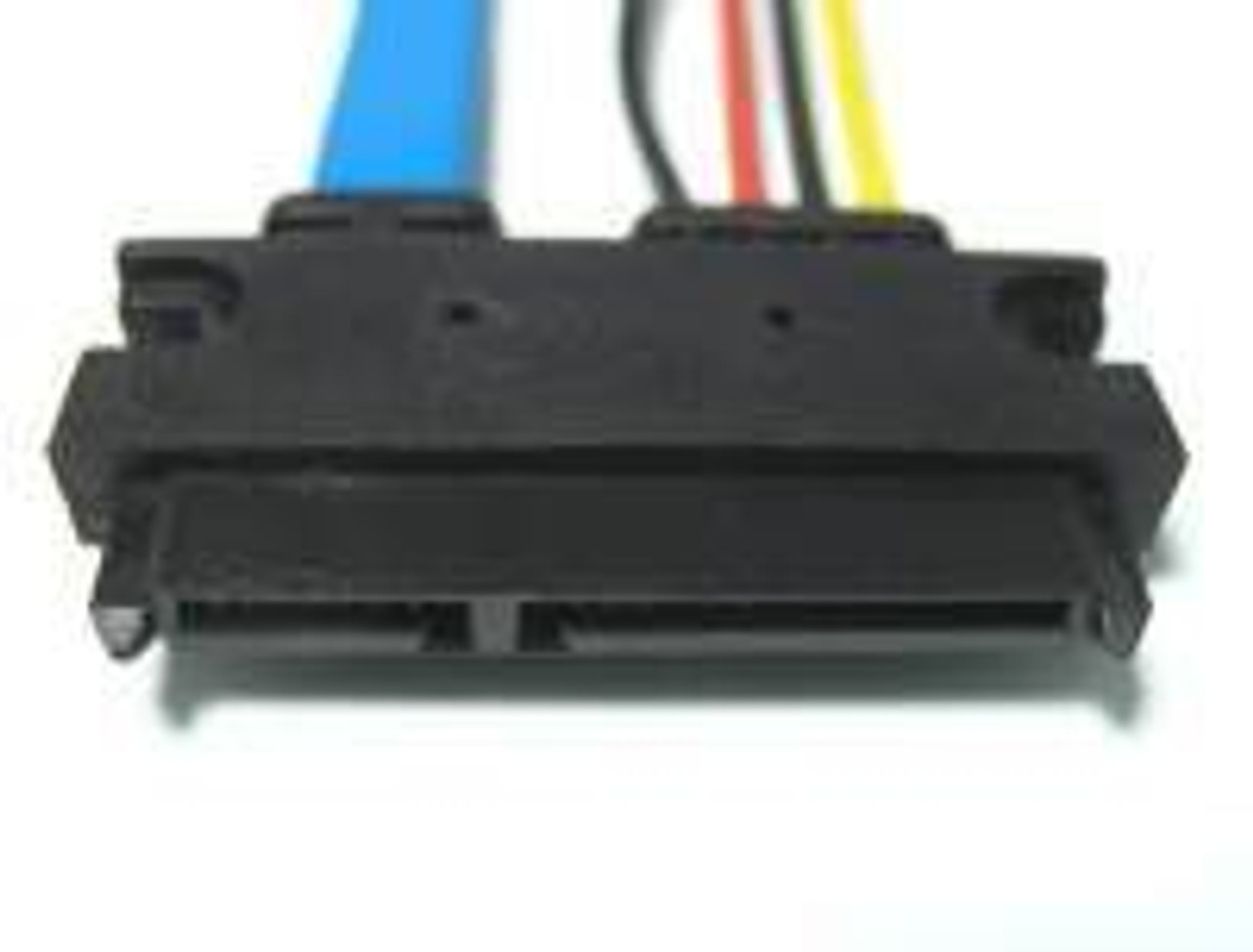SATA Extension Cable