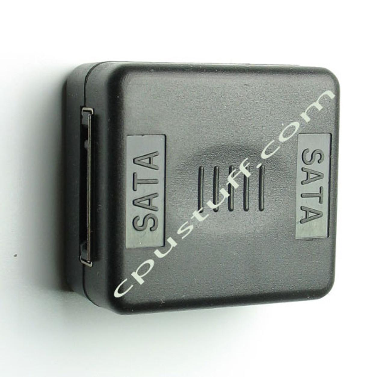 7 Pin Sata Male Adapter