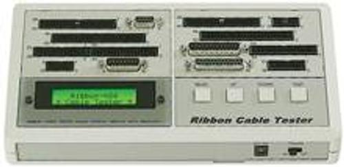 258894 Ribbon Cable Tester U-ATA. [Hobbes Tester]