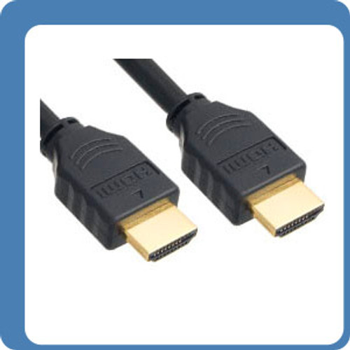 10 ft HDMI 1.4 Male To Male