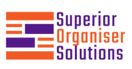 Superior Organiser Solutions