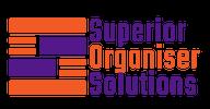 Superior Organiser Solutions