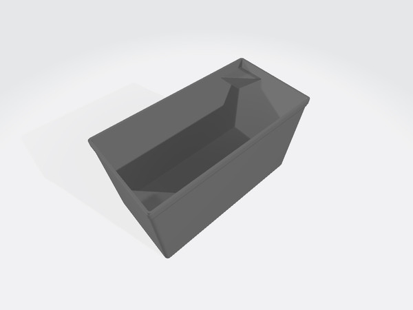 Festool / Makita Tool Box Tray Inserts For Systainer / MakPac