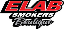 Elab Smokers Boutique